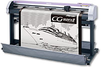 CG-160FX�