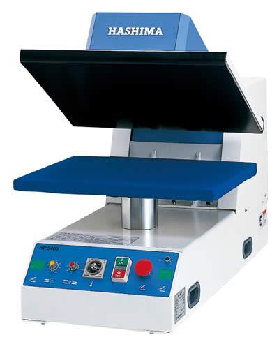 HP-5400
