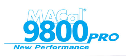 MACal9800pro 1000mm×10m