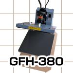 gfh380