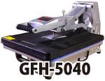 gfh5040
