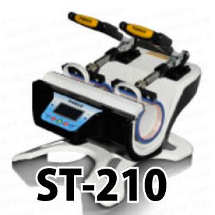 st210