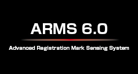 ARMS6.0