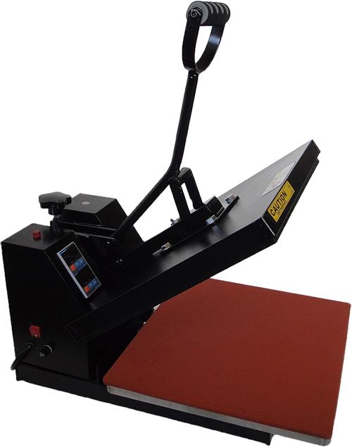 JL-PL001A2