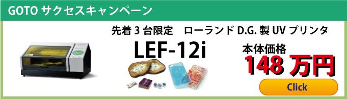lef-12i